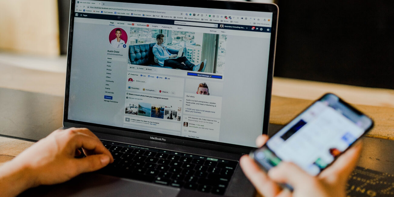 Social Media marketing management facebook advertising - Omaha, NE - Social Media Omaha