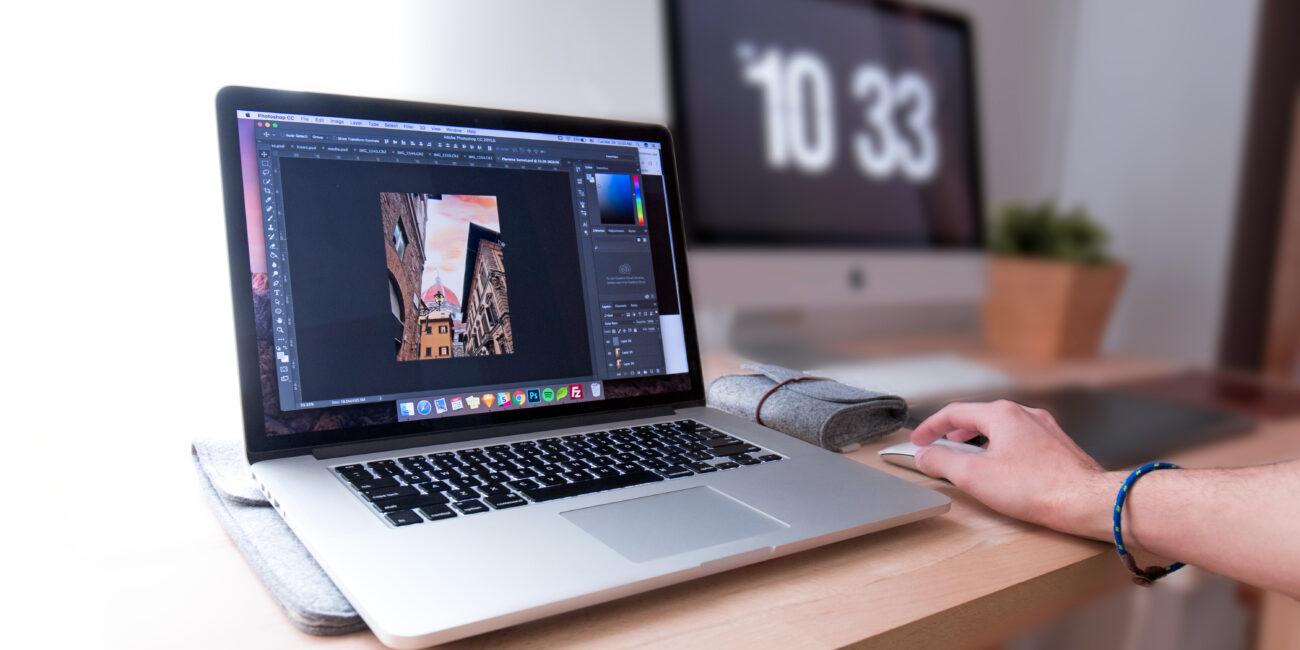 Graphic Design and photo editing in Omaha, NE - Social Media Omaha