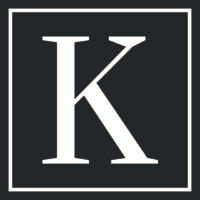 Kennedy Law Firm Omaha, NE