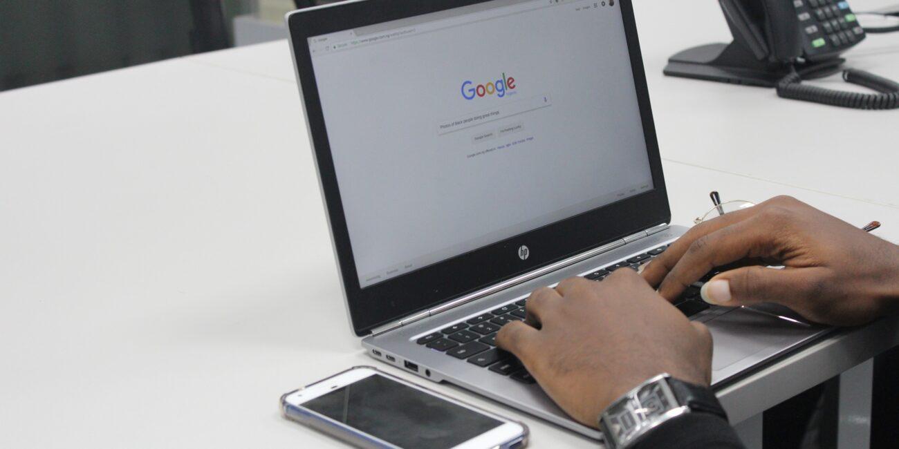 Search engine marketing and Google Adwords - Omaha, NE - Social Media Omaha