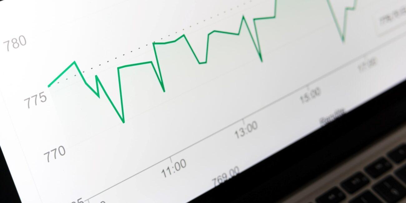 Advertising evaluations and google analytics in Omaha, NE