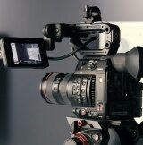 Videography and video editing in Omaha, NE - Social Media Omaha