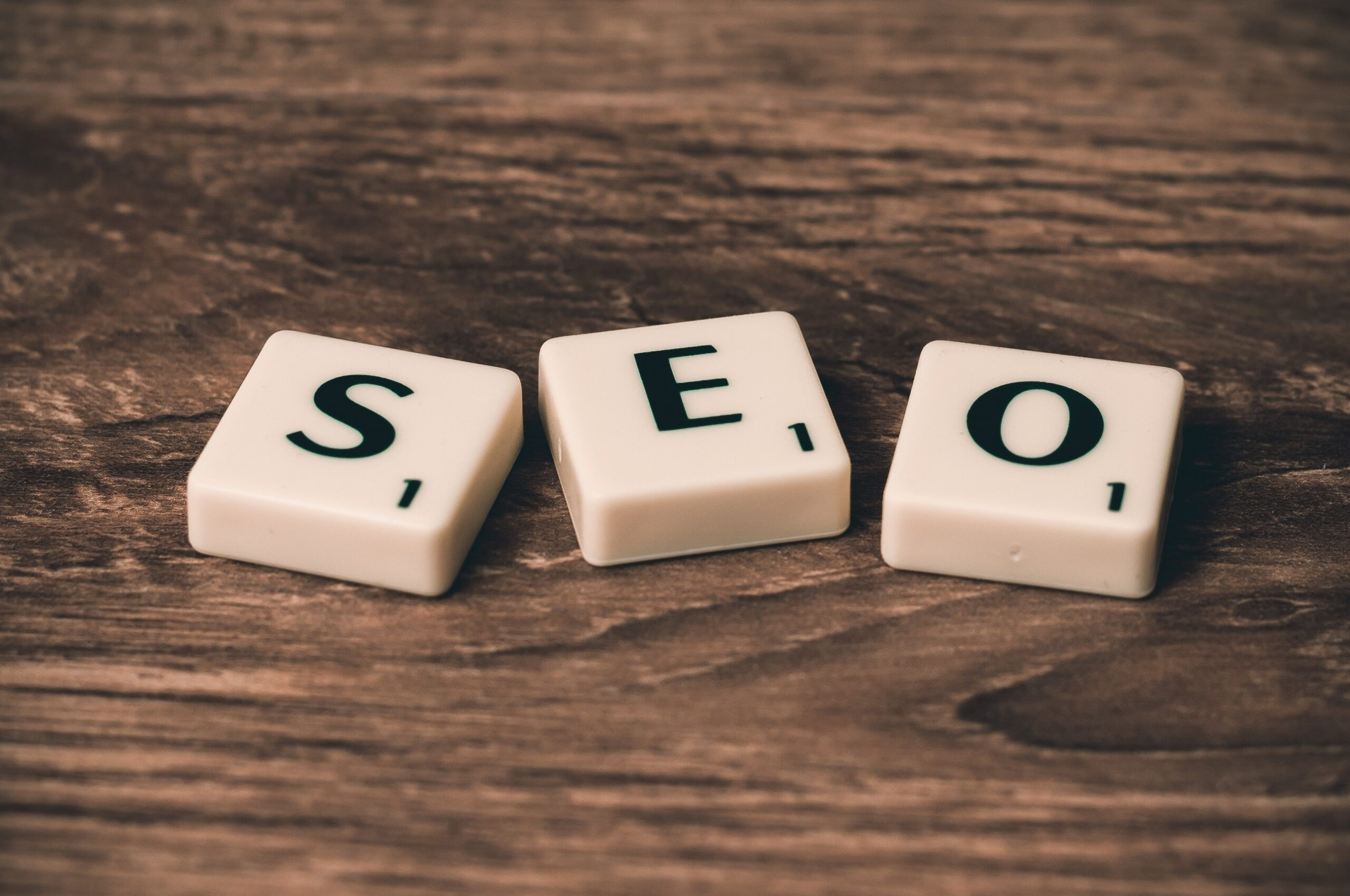 Objections to SEO